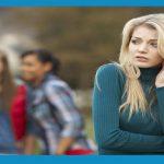 tratamiento de la fobia social